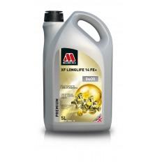 Millers Oils XF Longlife 14 FE+ 0w20 5l