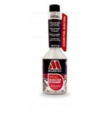Millers Oils Diesel Injector Cleaner 250ml