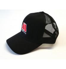 Czapeczka Millers Oils TRUCKER CAP
