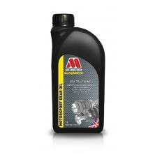 Millers Oils CRX 75w110 NT+ 1L
