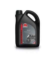 Millers Oils ZFS 2T 4l