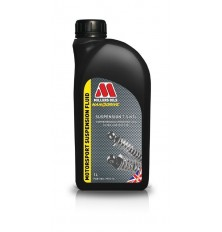Millers Oils Suspension  7,5 NT+ 1L