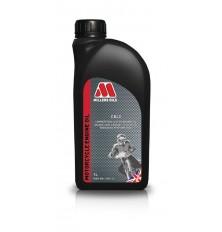 Millers Oils CB 40 1L