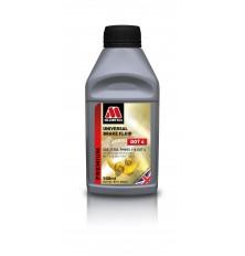 Millers Oils Universal Brake Fluid DOT 4 1l