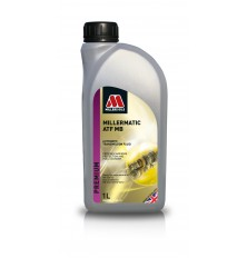 Millermatic ATF MB 1l