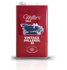 VINTAGE MILLEROL 30