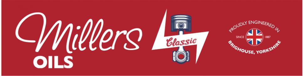 CLASSIC - samochody klasyczne