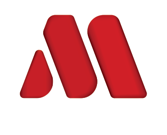 DIFF, dystrybutor Millers Oils w Polsce